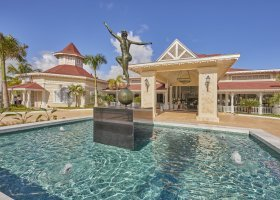 dominikanska-republika-hotel-bahia-principe-luxury-ambar-042.jpg