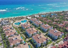 dominikanska-republika-hotel-bahia-principe-luxury-ambar-043.jpg