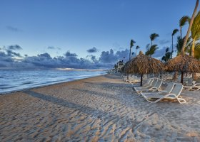 dominikanska-republika-hotel-bahia-principe-luxury-ambar-044.jpg