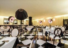 dominikanska-republika-hotel-barcelo-bavaro-palace-096.jpg