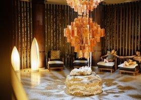 dominikanska-republika-hotel-barcelo-bavaro-palace-112.jpg
