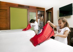 dominikanska-republika-hotel-barcelo-bavaro-palace-120.jpg