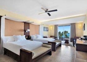 dominikanska-republika-hotel-barcelo-bavaro-palace-136.jpg