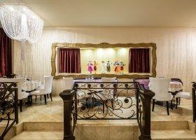 dominikanska-republika-hotel-barcelo-bavaro-palace-164.jpg
