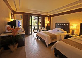dominikanska-republika-hotel-boracay-regency-009.jpg