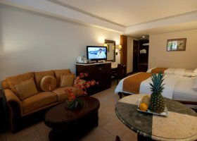 dominikanska-republika-hotel-boracay-regency-010.jpg