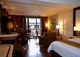dominikanska-republika-hotel-boracay-regency-012.jpg