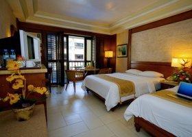 dominikanska-republika-hotel-boracay-regency-013.jpg
