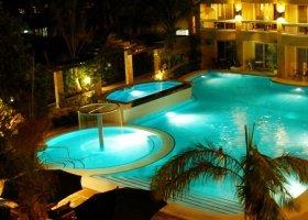dominikanska-republika-hotel-boracay-regency-014.jpg
