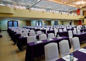 dominikanska-republika-hotel-boracay-regency-016.jpg