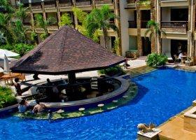 dominikanska-republika-hotel-boracay-regency-017.jpg