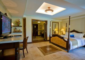 dominikanska-republika-hotel-boracay-regency-018.jpg