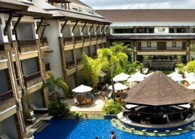 dominikanska-republika-hotel-boracay-regency-019.jpg