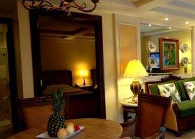 dominikanska-republika-hotel-boracay-regency-020.jpg