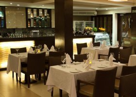 dominikanska-republika-hotel-boracay-regency-021.jpg