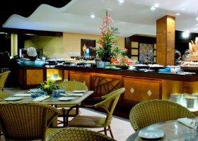 dominikanska-republika-hotel-boracay-regency-022.jpg