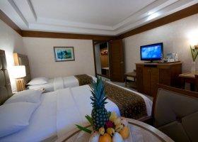 dominikanska-republika-hotel-boracay-regency-023.jpg