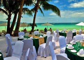 dominikanska-republika-hotel-boracay-regency-024.jpg