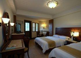 dominikanska-republika-hotel-boracay-regency-025.jpg