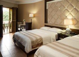 dominikanska-republika-hotel-boracay-regency-026.jpg