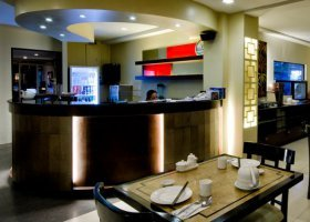 dominikanska-republika-hotel-boracay-regency-027.jpg