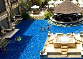 dominikanska-republika-hotel-boracay-regency-028.jpg