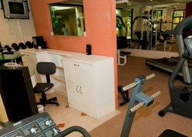 dominikanska-republika-hotel-boracay-regency-029.jpg