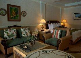 dominikanska-republika-hotel-boracay-regency-030.jpg