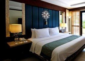 dominikanska-republika-hotel-boracay-regency-031.jpg