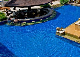 dominikanska-republika-hotel-boracay-regency-032.jpg