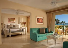 dominikanska-republika-hotel-dreams-punta-cana-001.jpg