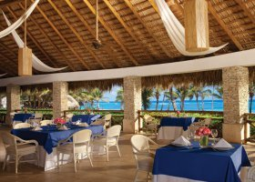 dominikanska-republika-hotel-dreams-punta-cana-006.jpg