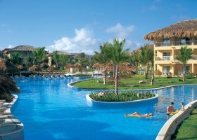 dominikanska-republika-hotel-dreams-punta-cana-007.jpg