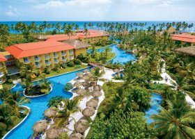 dominikanska-republika-hotel-dreams-punta-cana-008.jpg