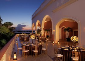 dominikanska-republika-hotel-dreams-punta-cana-009.jpg