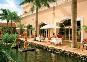 dominikanska-republika-hotel-dreams-punta-cana-012.jpg
