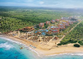 dominikanska-republika-hotel-dreams-punta-cana-013.jpg