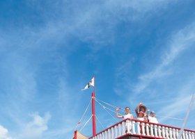 dominikanska-republika-hotel-dreams-punta-cana-014.jpg