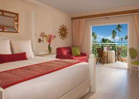 dominikanska-republika-hotel-dreams-punta-cana-015.jpg