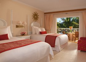 dominikanska-republika-hotel-dreams-punta-cana-016.jpg