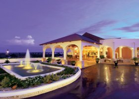 dominikanska-republika-hotel-dreams-punta-cana-017.jpg