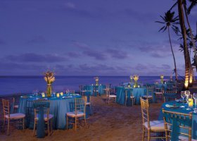 dominikanska-republika-hotel-dreams-punta-cana-018.jpg