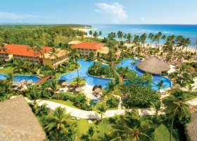 dominikanska-republika-hotel-dreams-punta-cana-019.jpg