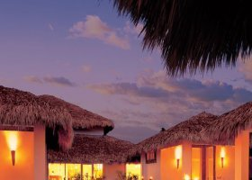 dominikanska-republika-hotel-dreams-punta-cana-020.jpg