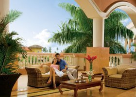 dominikanska-republika-hotel-dreams-punta-cana-028.jpg