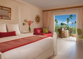 dominikanska-republika-hotel-dreams-punta-cana-030.jpg