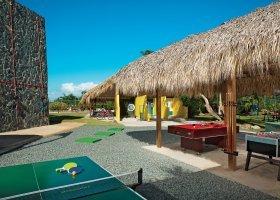 dominikanska-republika-hotel-dreams-punta-cana-039.jpg