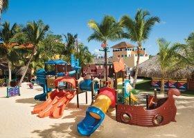 dominikanska-republika-hotel-dreams-punta-cana-040.jpg