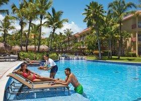 dominikanska-republika-hotel-dreams-punta-cana-047.jpg