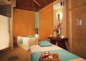 dominikanska-republika-hotel-dreams-punta-cana-052.jpg